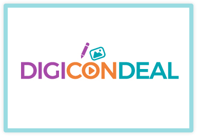 DIGICONDEAL